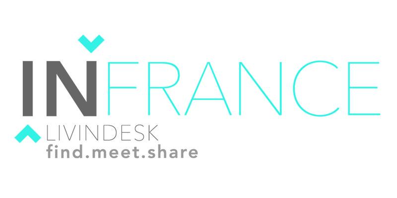 LD-FRANCE